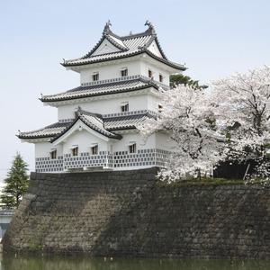 Niigata - Nhật bản