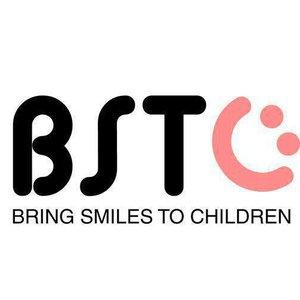 Bring smiles to children
