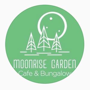 Moonrise Garden
