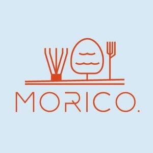Morico - Modern Japanese Restaurant Cafe