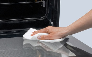 7 mẹo làm sạch nhanh và đơn giản giúp bạn dọn dẹp nhà trong nháy mắt