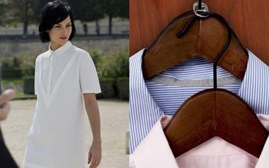 14 cách xử lý nhanh những vấn đề phát sinh trên trang phục