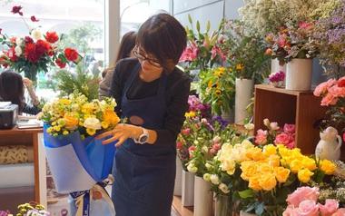 """Bật mí những khách mời đặc biệt sẽ đồng hành cùng workshop """"Ngày thứ 8 của mẹ"""" tại Hà Nội"""
