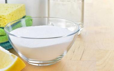 Khử sạch mùi thức ăn cho phòng bếp thơm tho với nguyên liệu rẻ và cách làm dễ