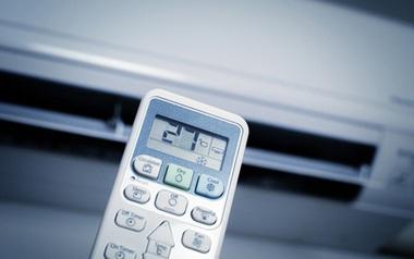 5 cách dùng điều hòa sai lầm khiến bạn mất kha khá tiền điện mỗi tháng