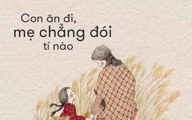 7 lời nói dối của mẹ khiến con cả đời sống trong hạnh phúc