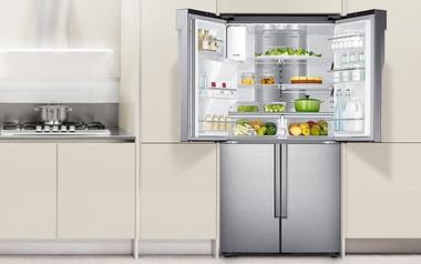 4 lưu ý vàng chị em phải nhớ kĩ để tủ lạnh phát huy tối đa công năng khi sử dụng