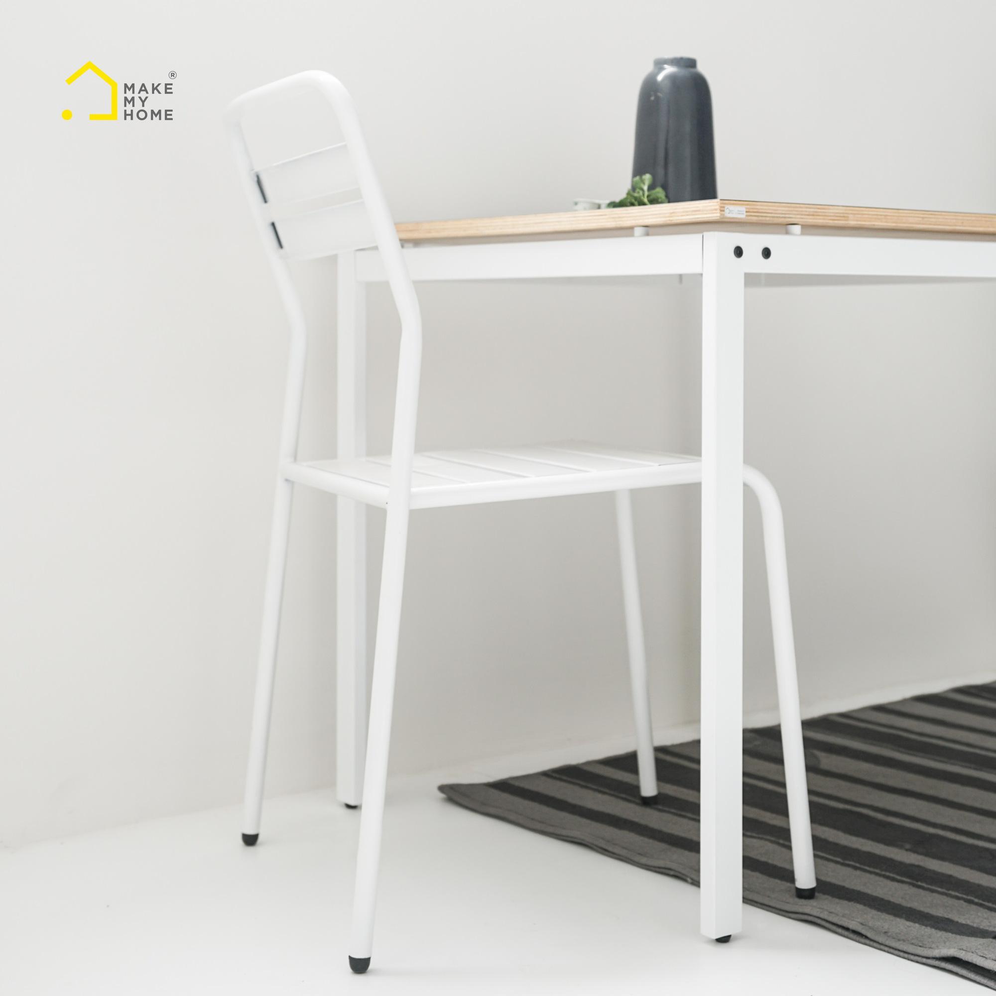 7 mẫu ghế xinh xẻo vừa decor nhà vừa làm đạo cụ để bạn sống ảo như Jennie - Ảnh 4.