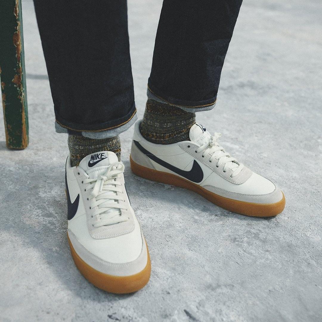Hot nhất lúc này là sneaker đế cao su, chi từ 1 triệu là bạn đu được trend - Ảnh 6.