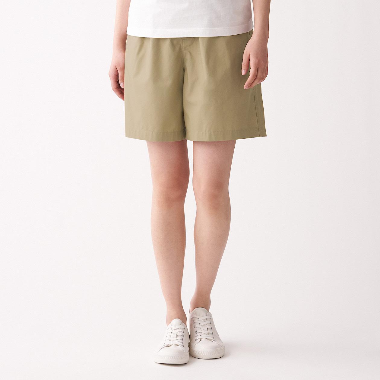 Tôi đã vào store MUJI trước ngày khai trương và muốn mách cho bạn loạt quần áo dưới 500k đáng sắm nhất - Ảnh 6.