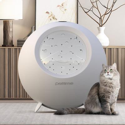 Nuôi mèo thời 4.0, sen nên sắm mấy món đồ công nghệ này để chăm boss nhàn hạ - Ảnh 10.