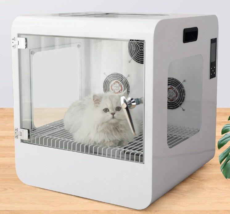Nuôi mèo thời 4.0, sen nên sắm mấy món đồ công nghệ này để chăm boss nhàn hạ - Ảnh 9.