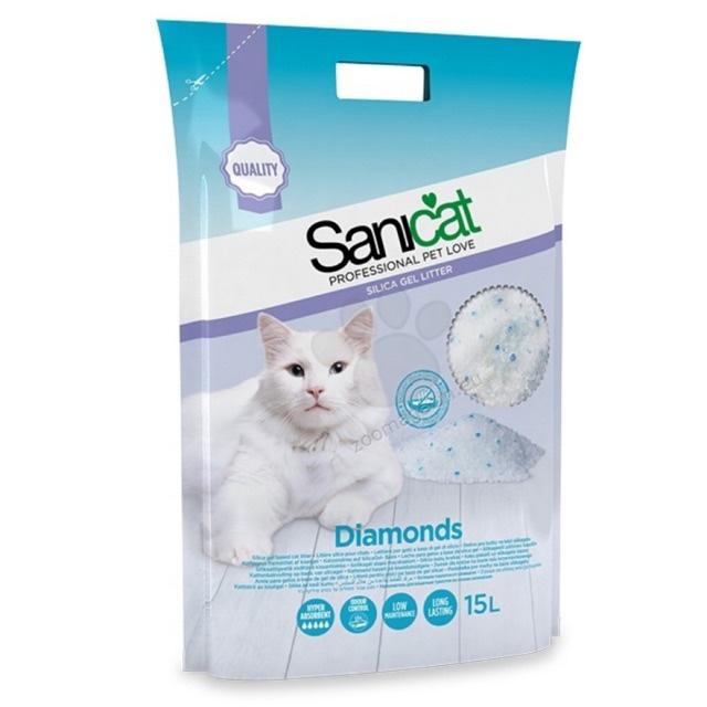 6 loại cát vệ sinh cho mèo giá chỉ từ 50k đảm bảo chuẩn ý boss - Ảnh 12.