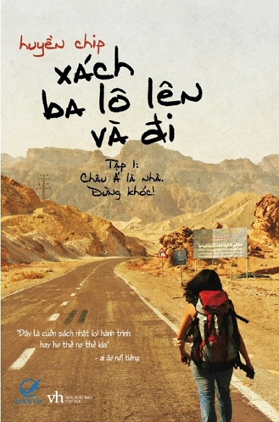 Những cuốn sách ấn tượng nhất 2012 tại Tiki.vn 1
