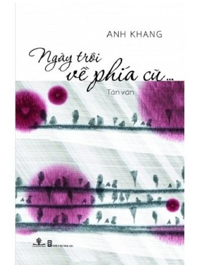 Những cuốn sách ấn tượng nhất 2012 tại Tiki.vn 4