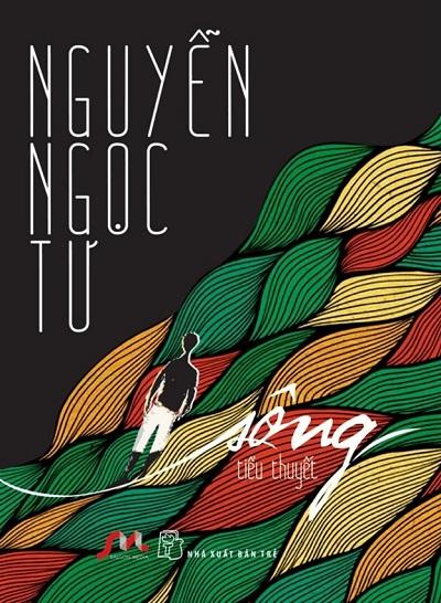 Những cuốn sách ấn tượng nhất 2012 tại Tiki.vn 7