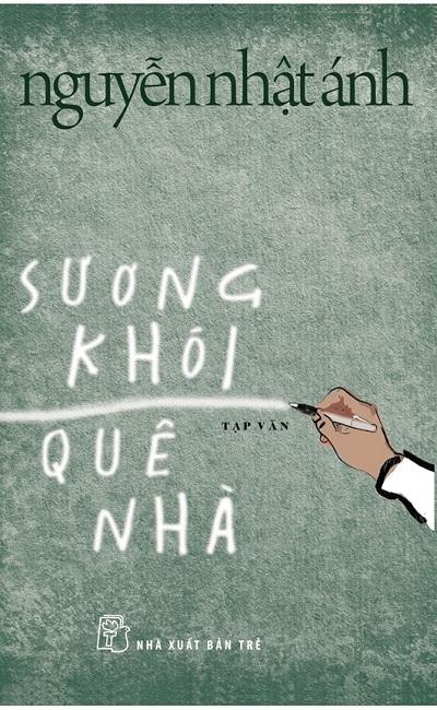 Những cuốn sách ấn tượng nhất 2012 tại Tiki.vn 8