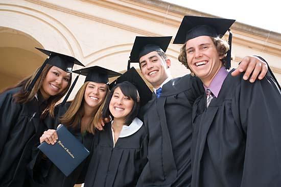 """Nhanh tay """"rinh"""" học bổng cao đẳng cộng đồng Mỹ 2014 cùng Megastudy 2"""