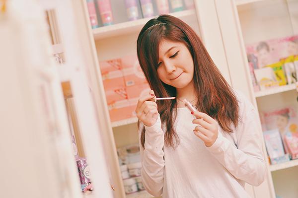 Theo chân An Japan shopping cực chất dịp Tết 7