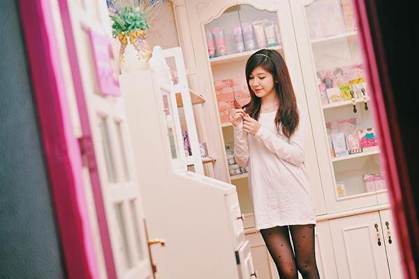 Theo chân An Japan shopping cực chất dịp Tết 8
