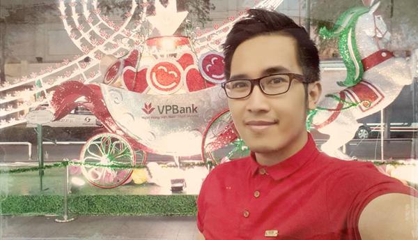 Cây Thịnh Vượng Sài Gòn thu hút sự tham gia của nhiều hot Facebooker 3