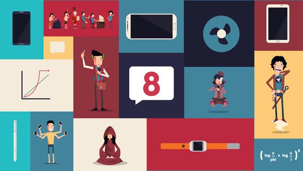 """Toàn Shinoda """"lên tiếng"""" về 5 loại """"thánh"""" của cộng đồng mạng 4"""