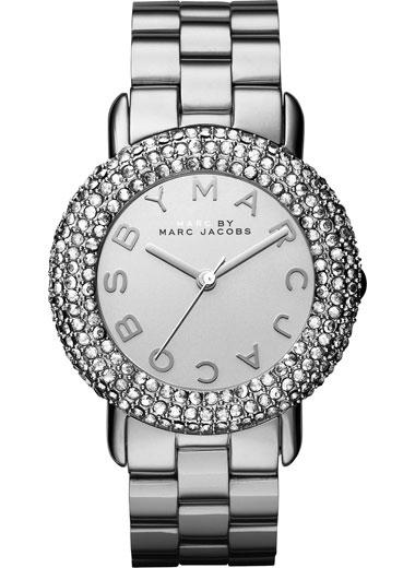 Luxury Shopping giảm giá đến 40% đồng hồ Michael kors, Marc Jacobs 2