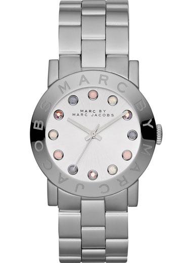 Luxury Shopping giảm giá đến 40% đồng hồ Michael kors, Marc Jacobs 8