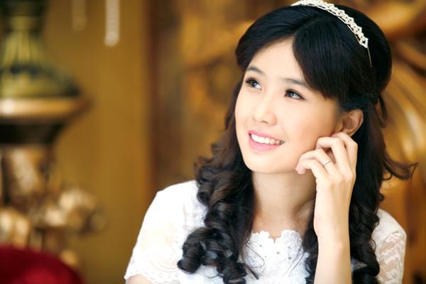 Siêu khuyến mãi tại Angel Beauty  11