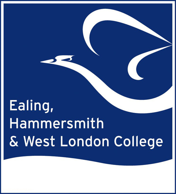 Hội thảo và phỏng vấn học bổng 40% học phí du học Anh 2