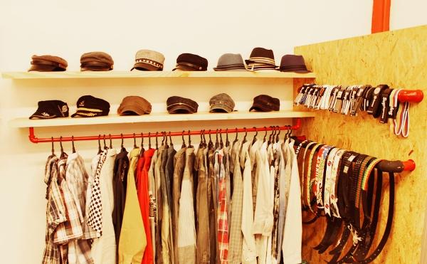 Mr.T shop – Địa chỉ cho các bạn yêu hiphop và thời trang 4