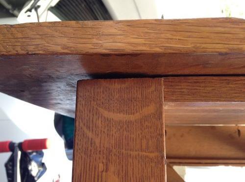 Xu hướng gỗ công nghiệp Melamine của thời hiện đại - bạn đã biết chưa? - Ảnh 6.