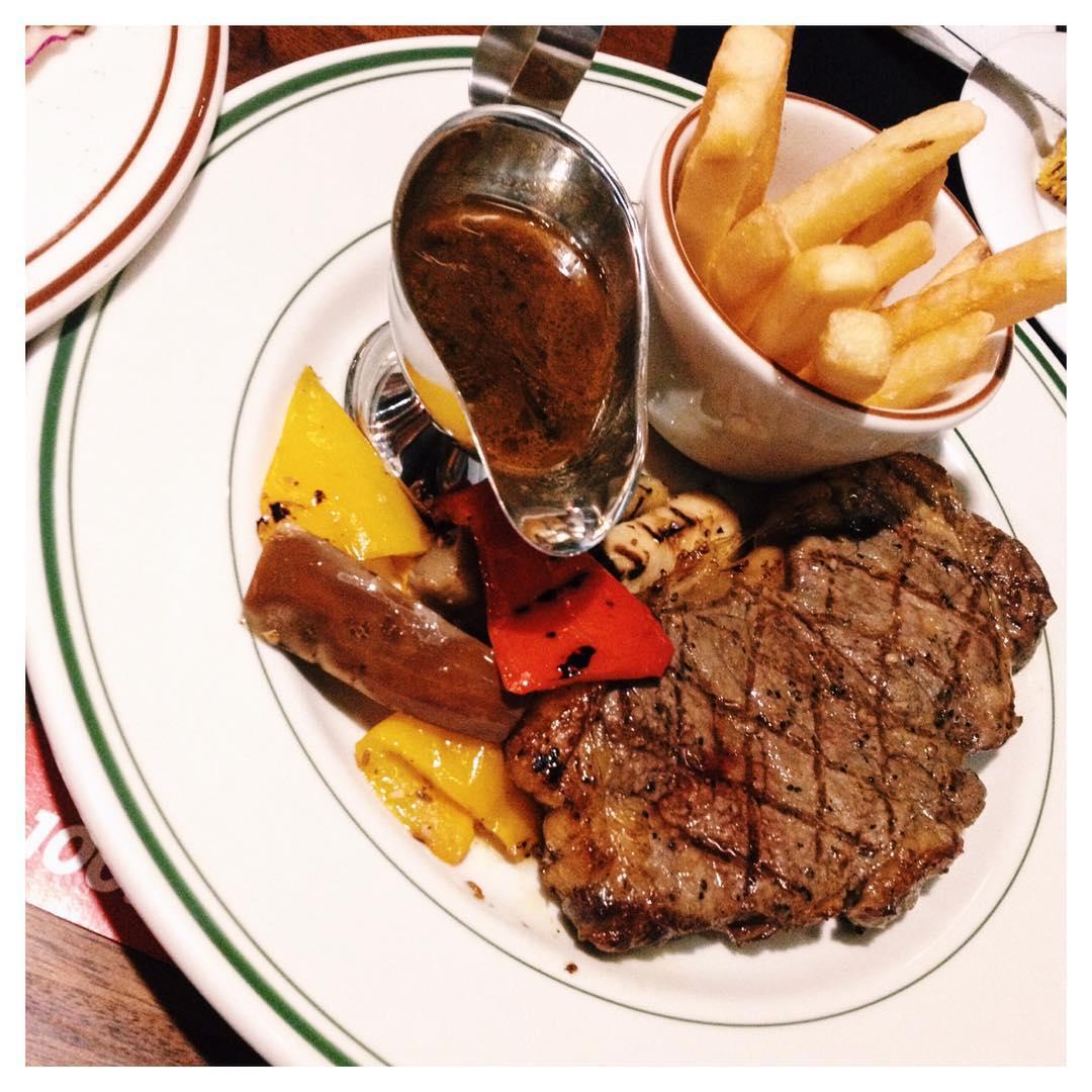 3 quán ăn không nên bỏ lỡ khi đến Royal City - Ảnh 3.