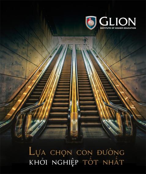 Hội thảo du học Thụy Sỹ trường Glion & Les Roches: Quản trị Khách sạn, Du lịch và Sự kiện - Ảnh 4.