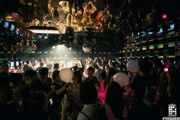 """""""Đại tiệc"""" EDM Deep House đúng đêm Halloween này chắc chắn sẽ khiến bạn phát sốt - Ảnh 3."""