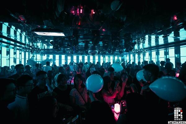"""""""Đại tiệc"""" EDM Deep House đúng đêm Halloween này chắc chắn sẽ khiến bạn phát sốt - Ảnh 6."""