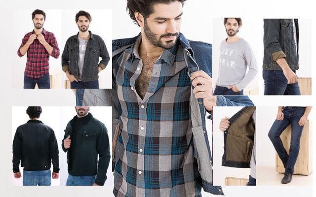 Đừng bỏ lỡ cơ hội đổi jeans cũ lấy jeans mới ở Hà Nội - Ảnh 6.