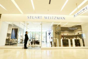 Stuart Weitzman - Thương hiệu giày yêu thích của Gigi Hadid ra mắt tại Việt Nam - Ảnh 18.