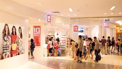Chất lượng Nhật Bản luôn là số 1 thế giới và nay bạn có thể mua hàng Nhật chính hãng ngay tại Việt Nam - Ảnh 2.