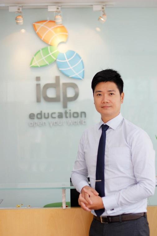 CES - Canada: Cánh cửa mở dành cho du học sinh Việt Nam - Ảnh 1.