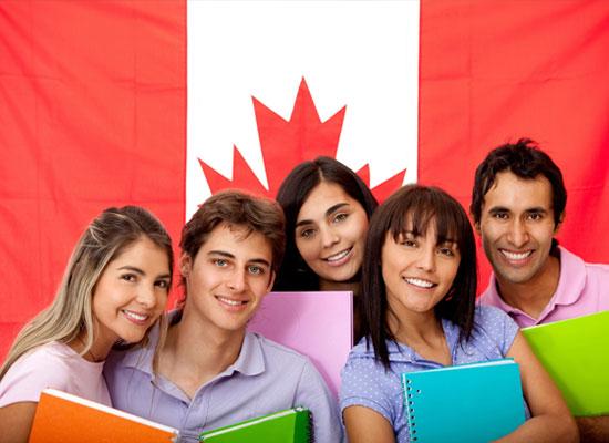 CES - Canada: Cánh cửa mở dành cho du học sinh Việt Nam - Ảnh 2.