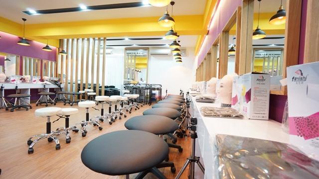 Hari Won rạng ngờidựkhai trương Hệ thống đào tạo thẩm mỹ Hàn Quốc Poly K-Beauty - Ảnh 8.