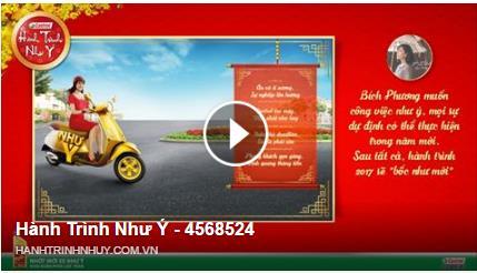 Giới trẻ Việt rần rần với trào lưu New Years Resolution - Ảnh 3.