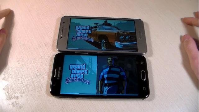 Thật không thể tin nổi: Giờ đây 4 triệu đồng cũng mua được điện thoại chất lượng thế giới - Ảnh 3.