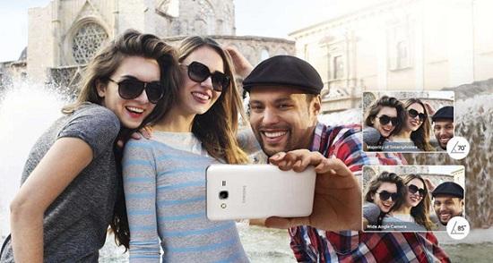 Thật không thể tin nổi: Giờ đây 4 triệu đồng cũng mua được điện thoại chất lượng thế giới - Ảnh 4.