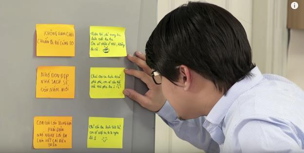 Dàn sao Việt hội tụ trong clip Tết vừa ý nghĩa vừa cực nhắng nhít - Ảnh 2.