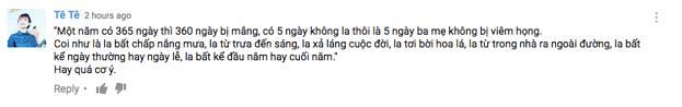 Dàn sao Việt hội tụ trong clip Tết vừa ý nghĩa vừa cực nhắng nhít - Ảnh 12.