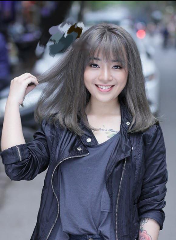 Đây là 1001 kiểu tóc mà mọi cô nàng đều nên thử cho mùa lễ hội sắp tới - Ảnh 10.