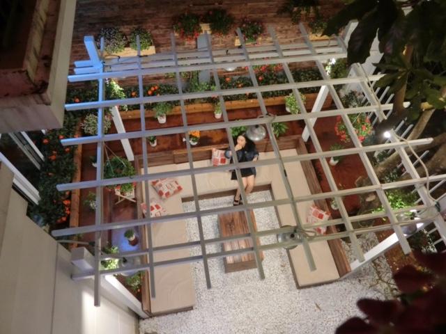Khám phá thế giới vạn hoa của homestay mới toanh tại Đà Nẵng - Ảnh 5.