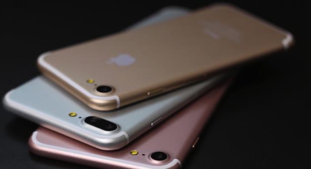 Đón xuân USCOM giảm giá toàn bộ mặt hàng iPhone, iPad và Samsung - Ảnh 3.
